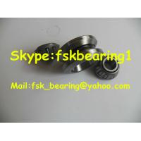 China Low Vibration 9168304 Auto Steering Bearing 20mm × 47mm × 16mm wholesale