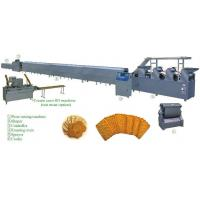 China Biscuit Making Machinery wholesale