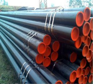 Quality Bearing Steel Tube GCr15 SAE52100 100Cr6 SUJ-2 S135 SKF3 SKF3S for sale