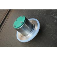 Buy cheap Magnetic driven Pump parts rotor set from wholesalers