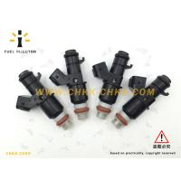 China 16450-RZA-H01 OEM Honda Fuel Injector Durable Auto Parts Petrol Fuel Injector wholesale
