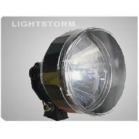 China HID Offroad Light-150 wholesale