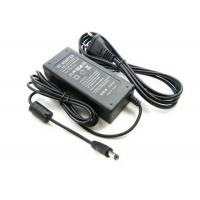 China Switching 36 Watt 60W Power Adapter Desktop Type 1.8 Meters DC Cable on sale
