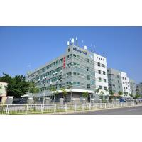 Shenzhen Hexcell Electronics Technology Co., Ltd