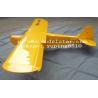 Buy cheap Piper J3 100cc 157.5