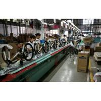 Linq Bike (Kunshan) Co., Ltd.
