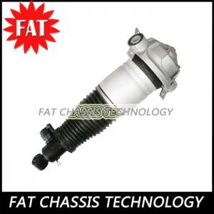 China Auto Spare Parts For Automotive Air Suspension Rear Shock For Audi Q7 VW Touareg Porche Cayenne wholesale