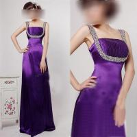 China Evening Dress (BG-0018) wholesale
