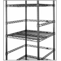 wire shelving accessories of item 91174657. Black Bedroom Furniture Sets. Home Design Ideas