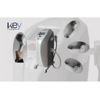 China Body Sculpting Multipolar RF Machine Medical portable With 15A 50Hz wholesale