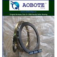 China INA Thrust Roller Bearing 81128 81130 81132 ,Single Row Bearing wholesale