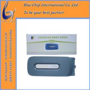 China XBOX360 hard drive 20G wholesale