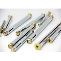 China Professional Steel Hollow Metal Door Anchors M20 Mechanical Galvanized wholesale