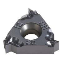 China Carbide Threading Inserts on sale