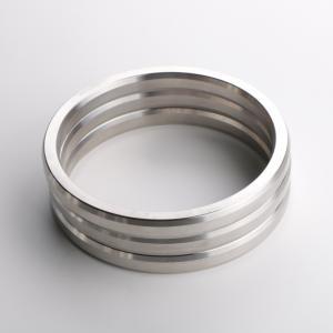 China ASME B16.20 BX160 Octagonal Ring Gasket wholesale