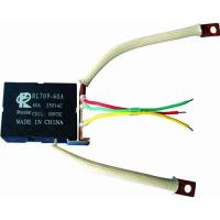 Latching Relay 60A RL709A-7