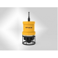 Buy cheap CCS Ultra Short Baseline USBL Underwater Positioning System Cost-effective from wholesalers