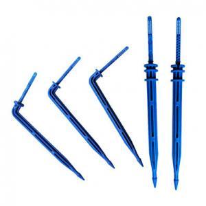 China Arrow dripper Arrow Dripper Accessories Drip Irrigation Accessories Dripper wholesale