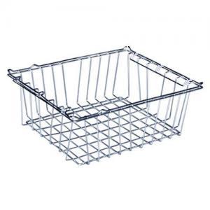 China Sterilization Wire Basket wholesale