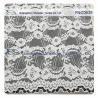 Buy cheap Flower light holes Nylon&Cotton Fabirc for garment & Spring pr Summer from wholesalers