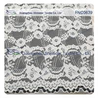 Buy cheap Flower light holes Nylon&Cotton&Polyester Fabirc for garment & Spring from wholesalers