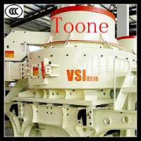 China PCL series Vertical Shaft Impact Crusher wholesale