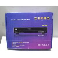 China Azamerica S810b Nagra2 Nagra3 Receiver Suppy Dongle on sale