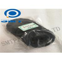 China Juki FF081 SMT Feeder Parts 12mm cover hold E130107060A0 Amazing quality wholesale