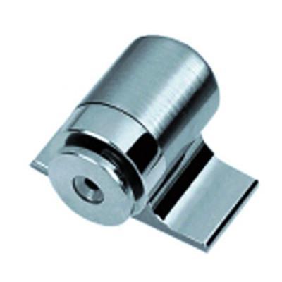 Magnetic Door Holder Floor Mounted Door Stop Ba S022