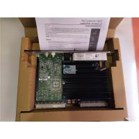 Buy cheap Programming General Electric IC698CPE030 RX7i CPU For Machine Control from wholesalers
