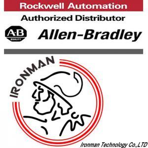 China Allen Bradley 1771-KA2 Communication Adapter Module wholesale