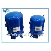 Wholesale Maneurop Refrigeration Model MTZ22 - 5VI 1 Phase Piston Reciprocating Compressor from china suppliers