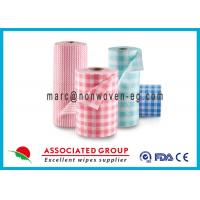 China Non Woven Tissue Sheets wholesale