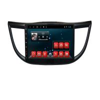 """Buy cheap 10.1 """" GPS Car Navigation System Full Touch Screen 1080P HD Video from wholesalers"""