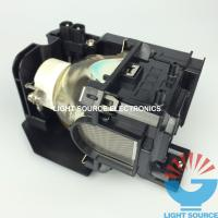 China NP05LP Module Nec Projector Lamp Replacement For NEC NP901WG / NP905 / NP905G / VT800 Projector wholesale