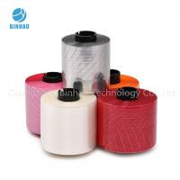 China Transparent Red Silver Gold Cigarette Tear Tape Acrylic Adhesive Heat-resistant wholesale