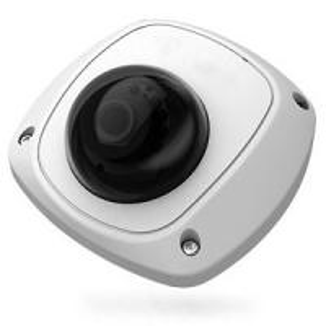 China CMOS 120dB 6mm Lens Hikvision H.265 IP Camera DS-2CD2542FWD-I RJ45 50m 5W IP66 600g IK08 2688 × 1520 3D DNR on sale