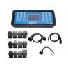 China  MVP Key Decoder Auto Transponder Key Programmer MVP Pro MVP Key Programming Equipment  for sale