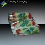 China Customied Laminating Printing Peelable Lidding Film Food Packaging, Film Roll wholesale