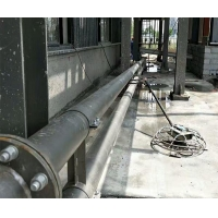 Screw conveyors and feeders manufacturers