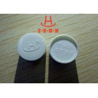 China Vitamins Fresh Retain Food Grade Desiccant 1.5g With Moisture Proof Degradable wholesale