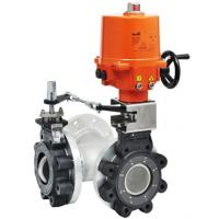 Wholesale we can supply many types of Alfalaval Butterfly valves from china suppliers