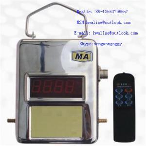 China Mine negative pressure sensor wholesale