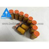 Natural Bodybuilding Steroids Injectable Suspension Methyltrienolone