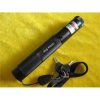 China 100mw green laser pointer with focusable lens light maches/ green laser pointer free shipping wholesale