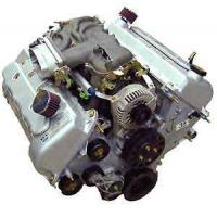 China Diesel Engine/ Lovol Engine/ Water cooled diesel Engine on sale