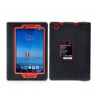 China Launch X431 V 8inch Tablet Wifi/Bluetooth Full System Diagnostic Tool Two Years Free Update Online wholesale