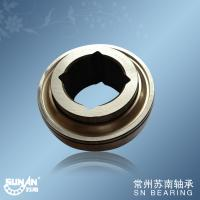 Buy cheap Ball Bearing Unit , Agricultural Bearings High Precision Long Life B2951 from wholesalers