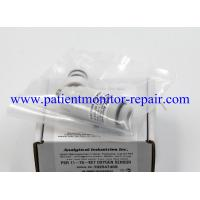 Wholesale PSR 11-75-KE7 Oxygen Sensor Medical Equipment Accessories from china suppliers