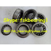China Volkswagen M307487 Steering Column Ball Bearings Replacement Auto Parts wholesale